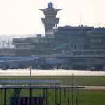 Lotnisko Orly