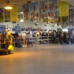 Lotnisko w Beauvais