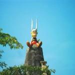 Wycieczka do Parku Asterixa