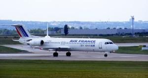 Lotnisko Orly dojazd do centrum Paryża