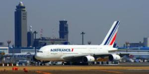 Oferta - Dojazd do Paryża